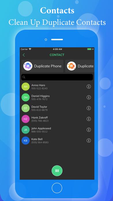 Descargar True Contact - Block Id & Spam para Android