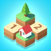 Codes for Color Land - Build by Number Hack