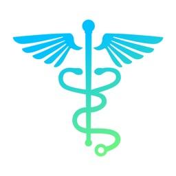 Clinical Mastery for Nurses