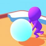 Snowball 3D