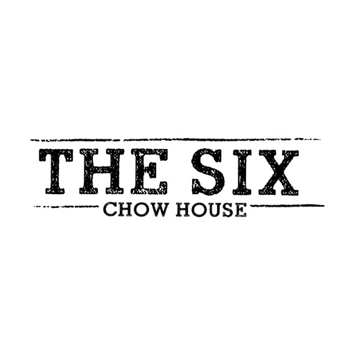 The Six Chow House