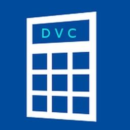 DVC Points Calculator