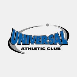 Universal Athletic Club