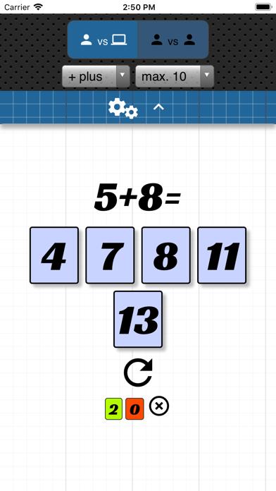 https://is1-ssl.mzstatic.com/image/thumb/Purple113/v4/b2/51/d5/b251d57e-e1ba-a247-517e-6b1c44e391d2/pr_source.png/392x696bb.png