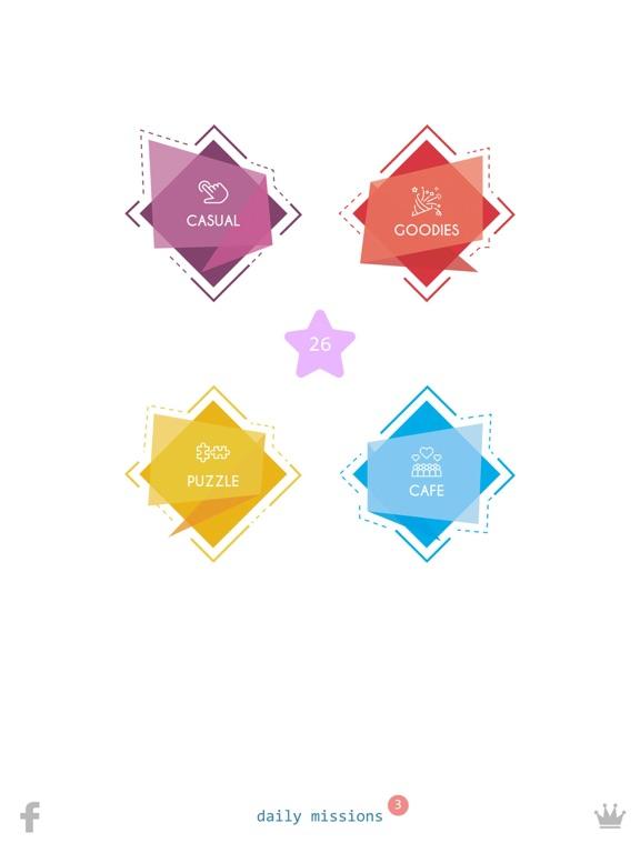 Kpop Music Game | App Price Drops