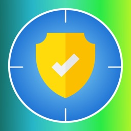 Adblocker: Adblock - Security