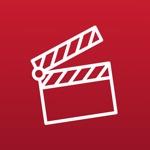 EveryMovie – Random movie