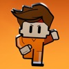 Escapists 2: Pocket Breakout - iPhoneアプリ