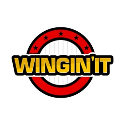 Wingin' It Bar and Grille