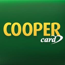 Cooper Card App