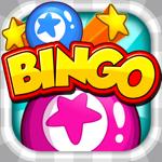 Bingo PartyLand: BINGO! & Spin Hack Online Generator  img