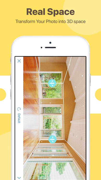 homestyler interior design by beijing easyhome shejijia. Black Bedroom Furniture Sets. Home Design Ideas