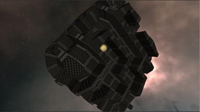 The Maze 3D screenshot 4
