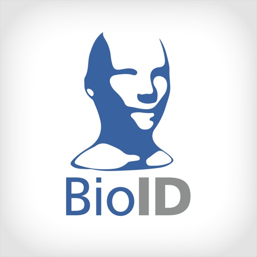 BioID Распознание лиц