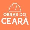 Obras do Ceará - Gestão