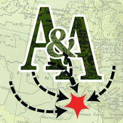 A&A Battle Calculator