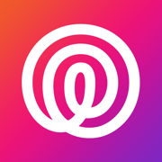Life360 - Find Family, Friends