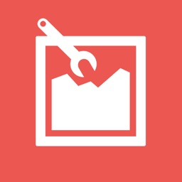 Fixer Wallpaper Creator & Fix