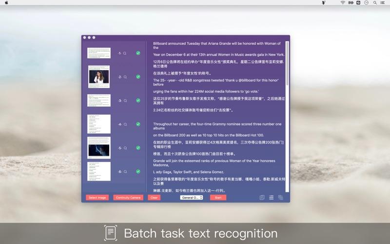 3_Text_Scanner_PDF_Document.jpg