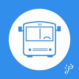 上海公交-实时查询、交通卡余额查询