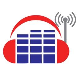 Radio FM Center