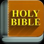 Holy Bible App - Read Bible