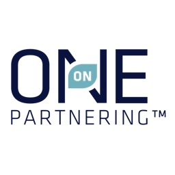 One-on-One Partnering