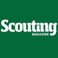 Codes for Scouting Magazine (BSA) Hack