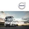 Powertrain Guide