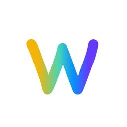 WallArt: Cool HQ Wallpapers