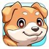ソフィア&ジャック:ペットエボリューション - iPhoneアプリ
