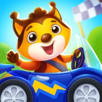 Codes for Car game for kids and toddler Hack