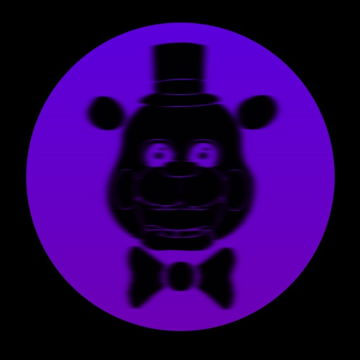Cheat Sheet: FNAF Help Wanted