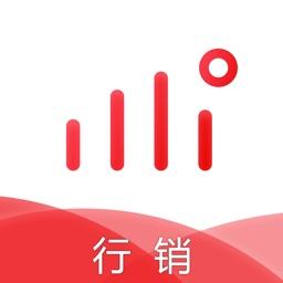 红圈营销-零售和行业销售管理专家