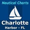 Charlotte Harbor - Florida GPS