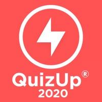 QuizUp® Hack Online Generator  img