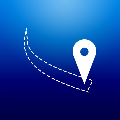 Расстояние