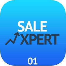 SaleExpert01
