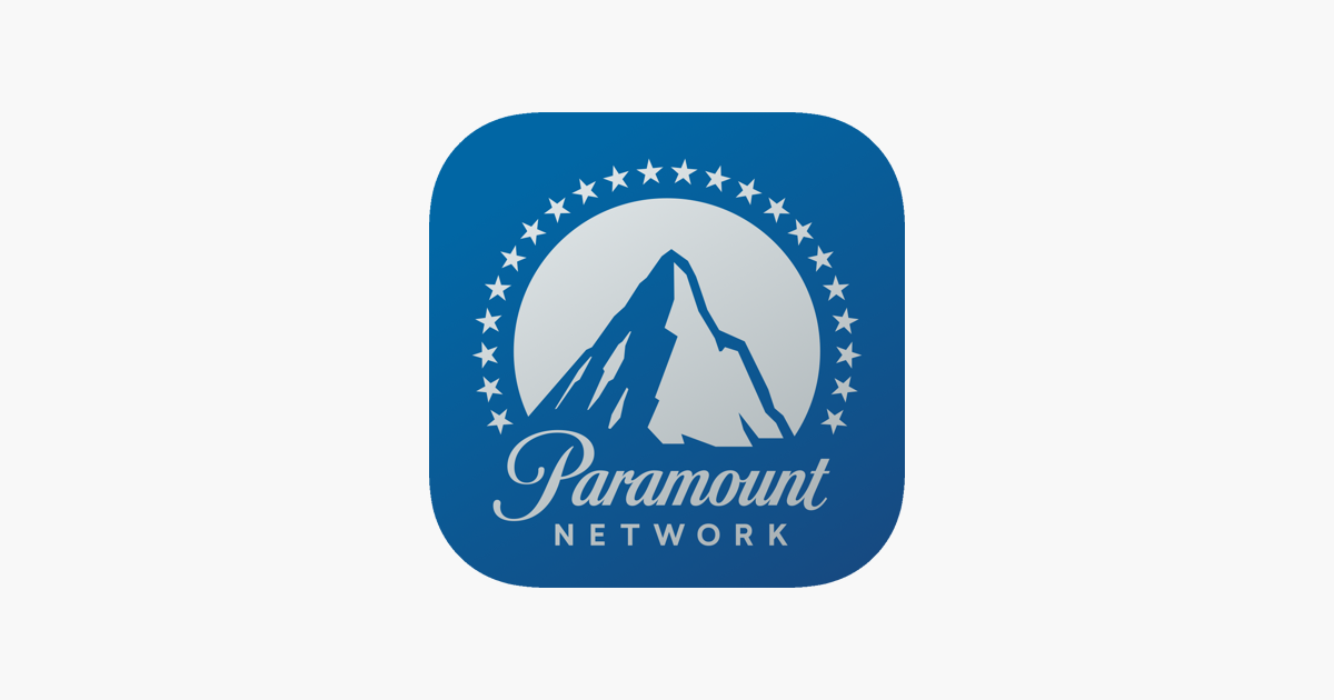 Paramount Network on the App Store