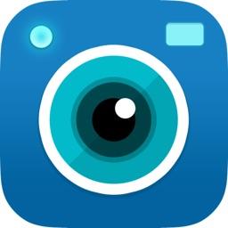 Photo Green Screen Tool