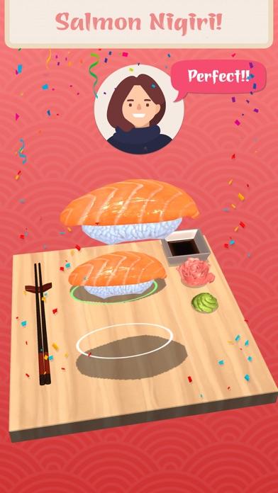 Sushi, Please! screenshot 4