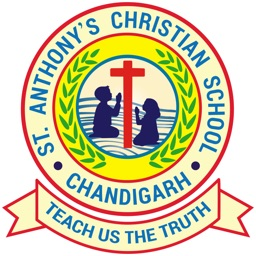 St. Anthony's Christian School