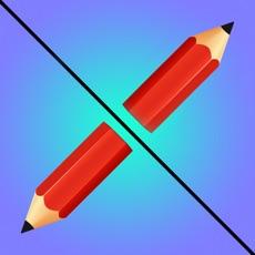 Activities of Draw Symmetry