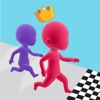 Run Race 3D - iPhoneアプリ