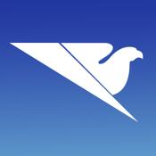 Runwayhd app review
