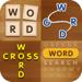 WordGames: Cross,Connect,Score Hack Online Generator
