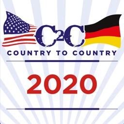 C2C Berlin
