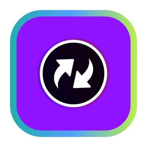 InSaver - Repost for Instagram