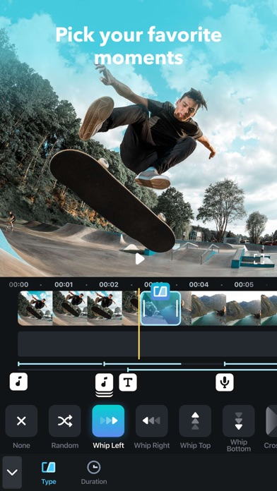 download Splice - Video Editor & Maker for PC