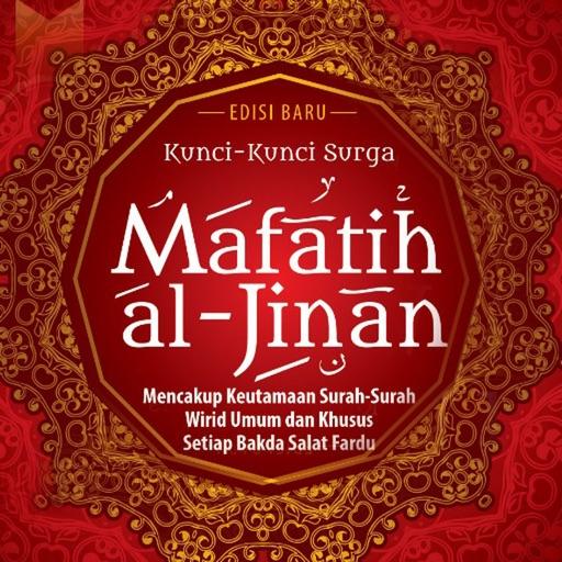 Mafatih al-Jinan Indonesia